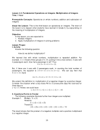 Worksheet #12751651: Math Handbook Transparency Worksheet ...
