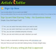 sites to get paid for writing and blogging best of hongkiat articleteller