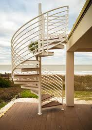 Best Spiral Staircase Spiral Stairs Spiral Staircase Artistic Stairs