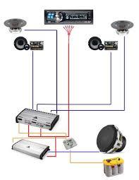 my e36 m3 install progress car audio diymobileaudio com my e36 m3 install progress car audio diymobileaudio com car stereo forum