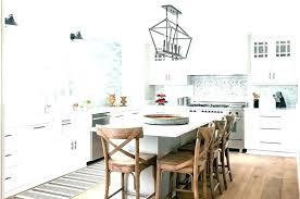 farmhouse kitchen rug farm runner best rugs country fresh orange style sink popular faucet design ideas