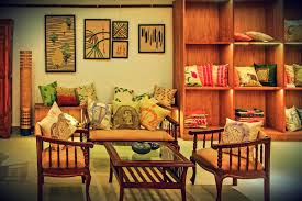 Small Picture Rajasthani Style Interior Design Ideas Palace Interiors Decoration