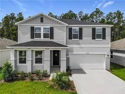 sawgr bay clermont fl real estate