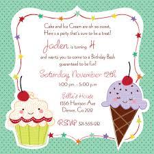 Make Birthday Party Invitations Invitation Cards For Birthday Party Invitation Card To Birthday