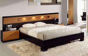 modern beds of all sizes modern storage  platform beds