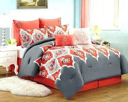 purple comforter sets teal and orange bedding purple comforter teal and orange comforter set light blue and grey bedding