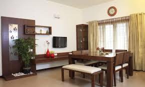 Home Decor Designers In India Latest Interior Designs In India epic interior designs india h100 for 2