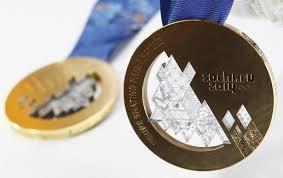Олимпийские игры в сочи года О банках и финансах Олимпийские игры в сочи 2014 года