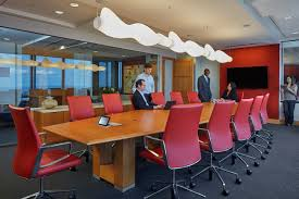high office furniture atlanta. SLAM Completes Law Office In Atlanta High Furniture I