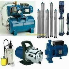 Ifeco Water Pumping Machine - Posts | Facebook