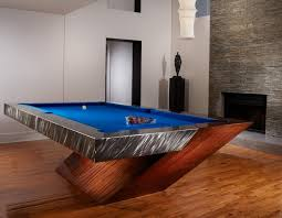 pool table area home design ideas and pool table rug