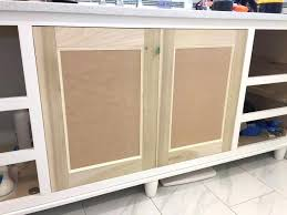 office cabinet organizers. De Pere Cabinet Inc Large Size Of Cabinets Shaker Door Style Kitchen Cosy Build Most Design Office Organizers Y