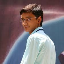 🦄 @pratikpatel356 - Pratik Patel - Tiktok profile