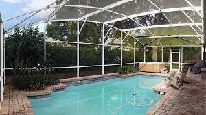 pool screen repair orlando.  Repair Poolscreenrepairorlando011080pjpg  Intended Pool Screen Repair Orlando Doors