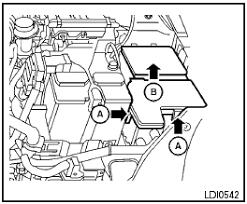2013 fusion fuse box location 2013 wiring diagram, schematic Fuse Box Location Moreover 2013 Diagram On engine diagram for 2008 ford escape 3 0 moreover ac fuse box furthermore the fuse box 2013 Fuse Box Diagram for 2013 Tundra