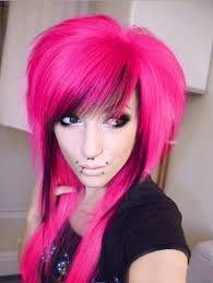 Emo Girl Hair Style cool hairstyles for black girls amazing emo girls hairstyles 8847 by wearticles.com