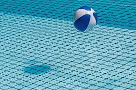 swimming pool beach ball background. Fetching More Photos\u2026 Swimming Pool Beach Ball Background 1