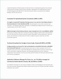 Wordpad Resume Template Stunning Wordpad Resume Template Comfortable Basic Resume Template Sierra