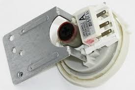 Lavadora Haier HW801479  Los Mejores Precios En FnacesLavadora Haier Error 2
