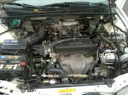 accord has low idle and stalls in d and reverse honda tech could someone please show me where to look by using this picture