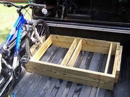 diy fork mount bike rack – yoursportylive11.info