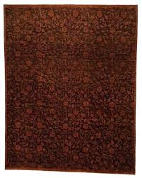 square rugs 7x7 square indoor outdoor rug best of area 7x7 square wool area rugs