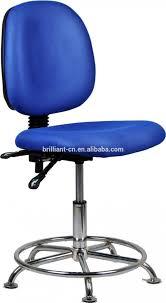 Best 25 Global office furniture ideas on Pinterest