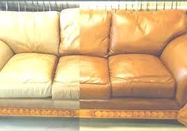 leather sofa repair furniture repairs leather furniture repair leather sofa repair service