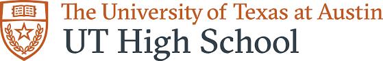 social sciences dissertation handbook uwi