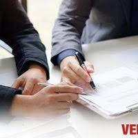 Uncover why vern fonk insurance is the best company for. Vern Fonk Insurance Eastgate Bellevue Wa