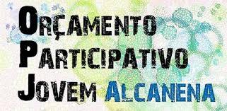 OPJ de Alcanena: 1.ª fase termina no final de janeiro