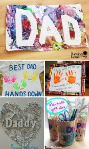 awesome diy father s day gifts from kids 2017 better cool fathers qualified 10 picture size 600x997 posted by at june 26 2018