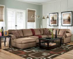 Small Living Room Set Impressive Ideas Comfortable Living Room Furniture Splendid Living