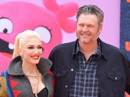 141,549 likes · 41 talking about this. Gwen Stefani Needs Blake Shelton Prenup To Protect Net Worth Sheknows