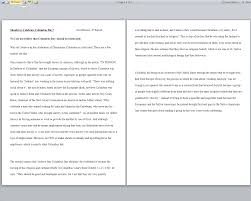 reflection world studies my past present and possible future essay rewrite