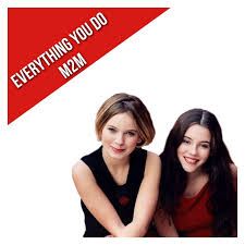 Everything You Do M2m Music Music Songs Pop Music