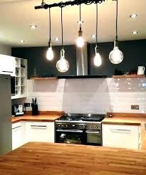 kitchen bar lighting fixtures. Kitchen Bar Pendant Lights Lighting Modern Breakfast  Intended Glass . Fixtures N