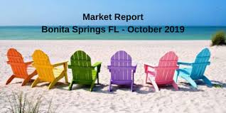 Bonita Springs Real Estate News Blog