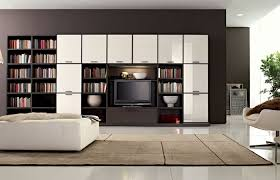 designs of drawing room furniture. Room Interior And Decoration Medium Size Latest Wooden Sofa Designs  Drawing Furniture Living Set Within Designs Of Drawing Room Furniture N