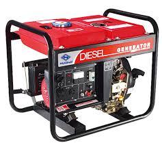 small portable diesel generator. Wonderful Generator 2GF_jpg Inside Small Portable Diesel Generator D