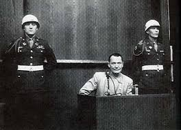 modern world history wiki licensed for non commercial use only  nuremberg trials
