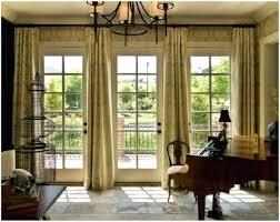 french door window covering patio doors with windows door window treatments panels extraordinary patio doors with