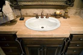 Cost To Renovate A Bathroom Fascinating 48 Bathroom Addition Cost How Much To Add A Bathroom