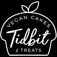 Tidbit Cakes