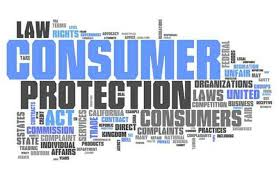 Check spelling or type a new query. How To Submit A Complaint To The Cfpb