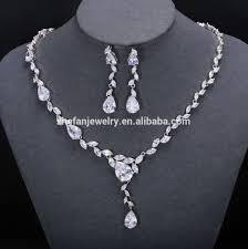 fashion costume jewelry china whole indian jewellery polki kundan imitation jewellery