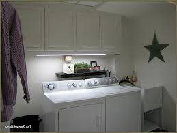 peachy laundry room cabinets home depot unthinkable brilliant ideas