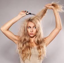 Dívčí účesy Z Dlouhých Vlasů