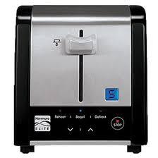 kenmore long slot toaster. kenmore elite 135308 review long slot toaster