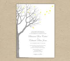 printable confirmation invitations template ctsfashion com printable confirmation invitation templates